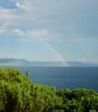rainbow-in-croatia-1415784-m
