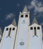 the-church-of-the-seven-towers-1-858281-m