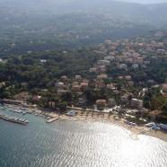 Ičići ponúka kvalitné pláže a príjemnú klímu