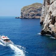 Užitočný sprievodca Sardíniou