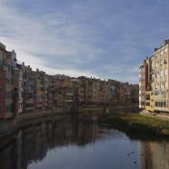 Girona nie je iba bránou do Barcelony