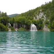Užitočné informácie o Plitvických jazerách a tipy na nocľah