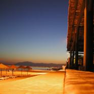 Ako sa dovolenkuje v prestížnom letovisku Marbella?