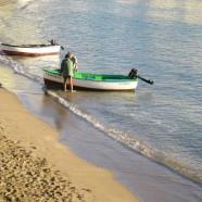 Atrakcie a ubytovanie na ostrove Gran Canaria