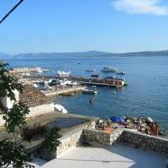 Ako sa dovolenkuje v chorvátskom letovisku Dramalj?