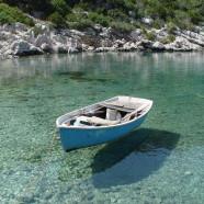 Sprievodca dovolenkou na ostrove Vis