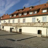 Čo vie Maribor ponúknuť turistom?
