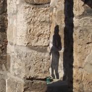 Legendárne Pompeje pochované sopkou Vezuv