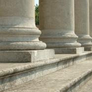 UNESCO pamiatky a overený nocľah vo Vicenze