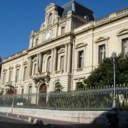 Tipy na trávenie času vo francúzskom Montpellieri