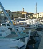 Betina,_island_of_Murter,_Croatia_-_harbour_14.10.2007._078