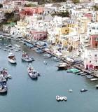 Gulf-of-Naples-Procida-Italy