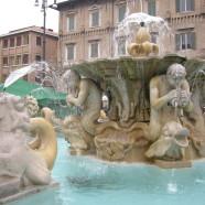 Tipy pred návštevou pobrežného mesta Pesaro