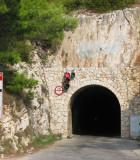 Tunel_Pitve-Zavala_jug