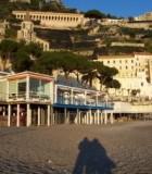 amalfi-beach-870387-m