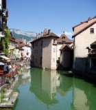 annecy-france-6-314801-m