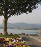 bardolino-view-764706-m