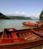 boats-on-lake-bled-1193117-m