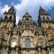 Kde sa ubytovať v pútnickom meste Santiago de Compostela?