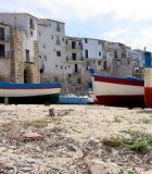 cefalu-italy-boats-and-houses-75834-m