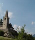 churc-castello-tesino-535028-m