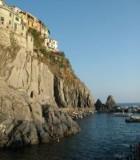 cinque-terre-italia-4-317013-m