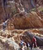 climb-in-paklenica-728377-m