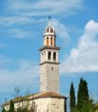 italian-church-1306013-m
