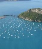 italie~kalabrie~praia-a-mare-leto-foto-1