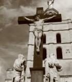 jesus-in-avignon-4-1114905-m