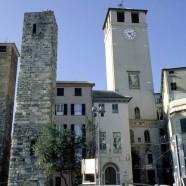 Čím sa môže pochváliť talianska Savona?