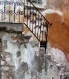 old-city-vrbnik-468511-m
