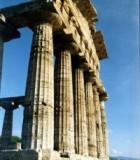 paestum-italy---greek-temples-370703-m
