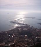 panorama-4-701118-m