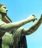 pompei-sculpture-274260-m
