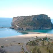 Tipy na kúpanie a overené hotely v Praia a Mare