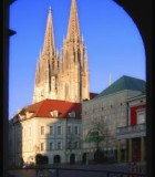 regensburg---st-peters-cathedral-450725-m