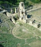 roman-ruins-654537-m