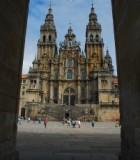 santiago-de-compostela-cathedral-1251880-m