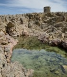 sardinian-watch-tower-2-1388421-m