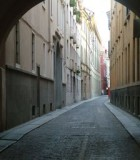 streets-of-parma-312945-m
