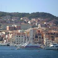 Ako sa dovolenkuje v Olbii na Sardínii?