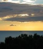 tramonto-giallo-389818-m