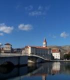 trogir-croatia-4-716662-m