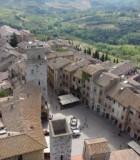 tuscany-866487-m