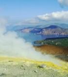vapour-in-vulcano-island-919105-m