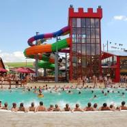 Kde sa ubytovať v blízkosti aquaparku Tatralandia?