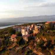 Spoľahlivé tipy na ubytovanie v Dobrinji