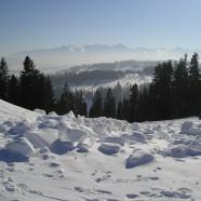 Bialka Tatrzańska láka na lyžovačku a relax v kúpeľoch