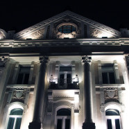 Užitočný sprievodca atrakciami a nocľahom v srbskom Novom Sade